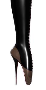 Ballet Boots3