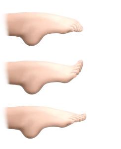 Ballet Boots6