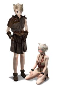 Gor_Slave_Positions_Title