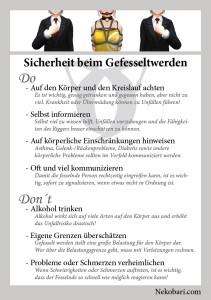 Fyler2