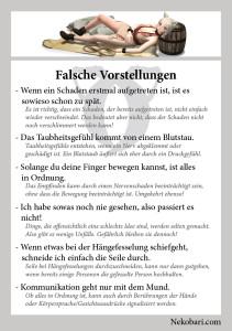 Fyler4
